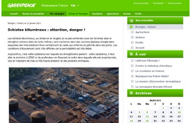 http://energie-climat.greenpeace.fr/schistes-bitumineux-attention-danger