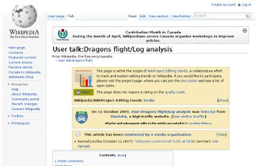 http://en.wikipedia.org/wiki/User_talk:Dragons_flight/Log_analysis