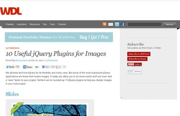 http://webdesignledger.com/freebies/10-useful-jquery-plugins-for-images