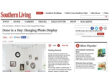 http://www.southernliving.com/home-garden/solutions/collage-frame-photo-hanging-photo-display-00400000063382/