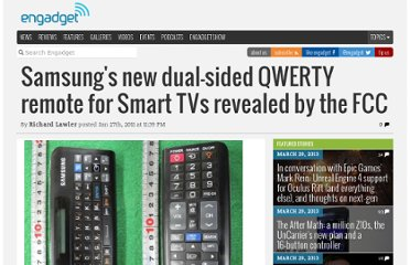 http://www.engadget.com/2011/01/27/samsungs-new-dual-sided-qwerty-remote-for-smart-tvs/