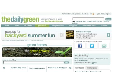 http://www.thedailygreen.com/green-homes/blogs/organic-gardening/gardening-tips-460109