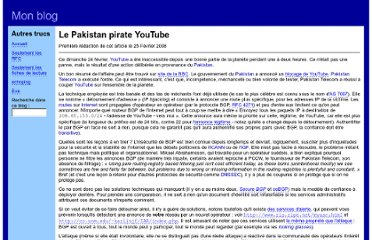 http://www.bortzmeyer.org/pakistan-pirate-youtube.html