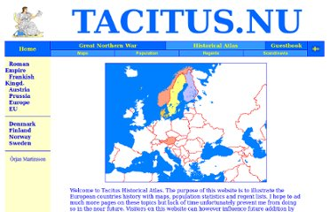 http://www.tacitus.nu/historical-atlas/index.html