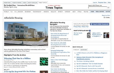 http://topics.nytimes.com/top/reference/timestopics/subjects/h/homeowner_resources/affordable_housing/index.html