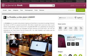 http://www.journaldugeek.com/2011/01/28/la-piratebox-va-faire-plaisir-a-hadopi/