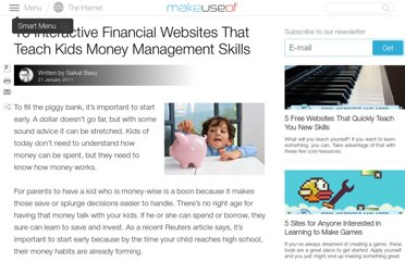 http://www.makeuseof.com/tag/10-interactive-financial-websites-teach-kids-money-management-skills/