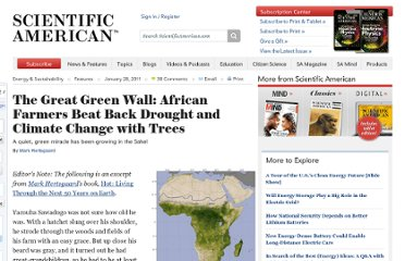 http://www.scientificamerican.com/article.cfm?id=farmers-in-sahel-beat-back-drought-and-climate-change-with-trees