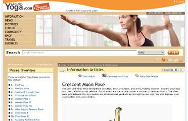 http://www.abc-of-yoga.com/info/crescent-moon-pose.asp