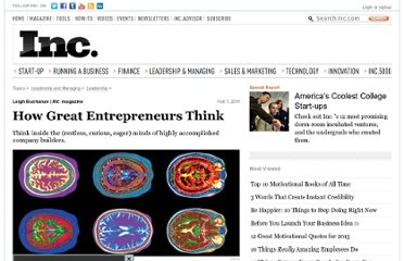 http://www.inc.com/magazine/20110201/how-great-entrepreneurs-think.html