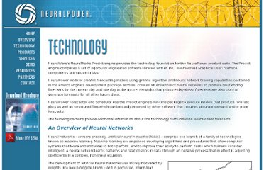 http://www.neuralpower.com/technology.htm