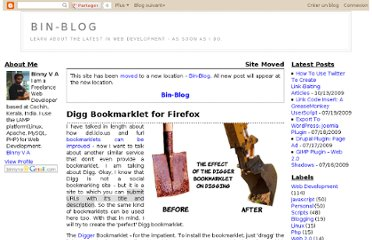 http://binnyva.blogspot.com/2006/11/digg-bookmarklet-for-firefox.html