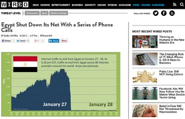 http://www.wired.com/threatlevel/2011/01/egypt-isp-shutdown/