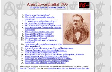 http://www.ozarkia.net/bill/anarchism/faq.html