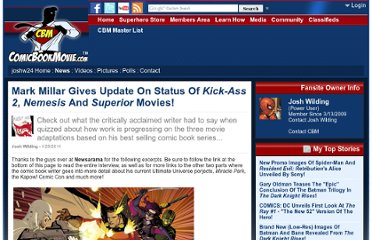 http://comicbookmovie.com/fansites/joshw24/news/?a=28939