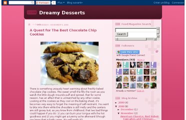 http://dreamydesserts.blogspot.com/2008/11/quest-for-best-chocolate-chip-cookies.html