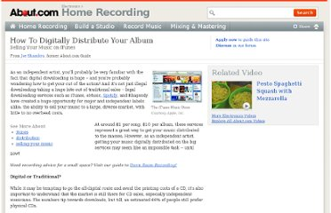 http://homerecording.about.com/od/duplicatingdistributing/a/Get_On_iTunes.htm