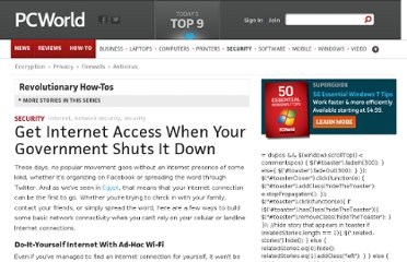 http://www.pcworld.com/article/218155/get_internet_access_when_your_government_shuts_it_down.html