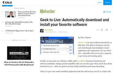 http://www.lifehacker.com/software/downloads/geek-to-live-automatically-download-and-install-your-favorite-software-211373.php