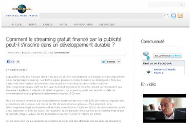 http://blog.universalmusic.fr/comment-le-streaming-gratuit-finance-par-la-publicite-peut-il-sinscrire-dans-un-developpement-durable