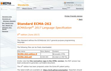http://www.ecma-international.org/publications/standards/Ecma-262.htm