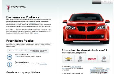 http://www.gm.ca/gm/french/vehicles/pontiac/