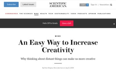 http://www.scientificamerican.com/article.cfm?id=an-easy-way-to-increase-c