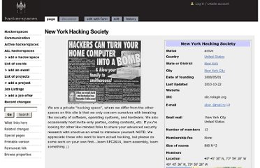 http://hackerspaces.org/wiki/New_York_Hacking_Society