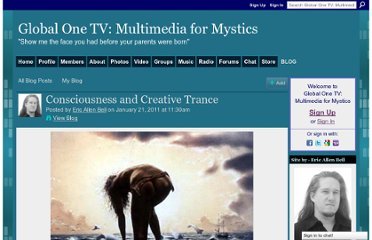 http://www.globalone.tv/profiles/blogs/consciousness-and-creative