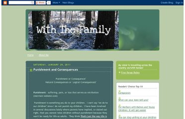 http://withthefamily5.blogspot.com/2011/01/punishment-and-consequences.html