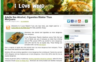 http://iloveweed.net/2010/08/adults-see-alcohol-cigarettes-riskier-than-marijuana/