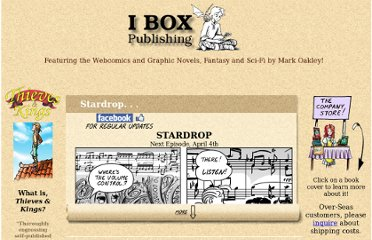 http://www.iboxpublishing.com/index_jenny.php#JMtop_of_strip