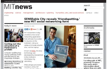 http://web.mit.edu/newsoffice/2006/ifind.html