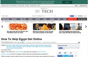 http://www.huffingtonpost.com/2011/01/29/how-to-help-egypt-get-online_n_815880.html#s232528&title=Kate_Starbird
