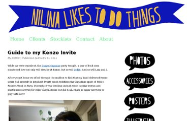 http://www.nilinalikestodothings.com/archives/guide-to-my-kenzo-invite/