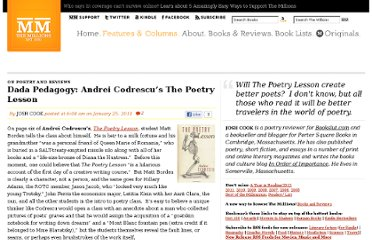 http://www.themillions.com/2011/01/dada-pedagogy-andrei-codrescus-the-poetry-lesson.html