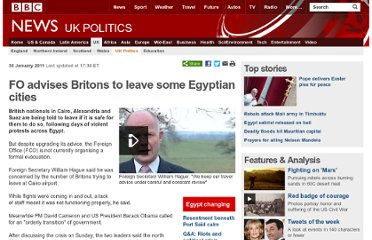 http://www.bbc.co.uk/news/uk-politics-12318528