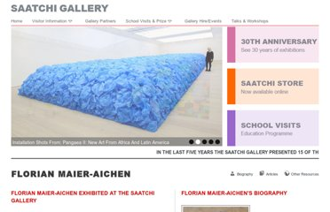 http://www.saatchi-gallery.co.uk/artists/florian_maier_aichen.htm