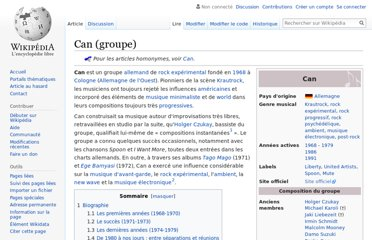 http://fr.wikipedia.org/wiki/Can_(groupe)