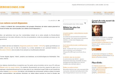 http://zeroseconde.blogspot.com/2011/01/les-nations-seront-depassees.html