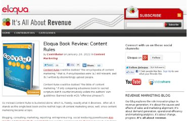 http://blog.eloqua.com/eloqua-review-content-rules/