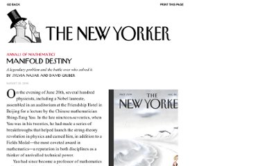 http://www.newyorker.com/archive/2006/08/28/060828fa_fact2?printable=true