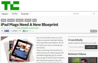 http://techcrunch.com/2011/01/30/ipad-mags-new-blueprint/