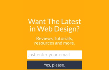http://www.1stwebdesigner.com/freebies/drag-drop-jquery-plugins/