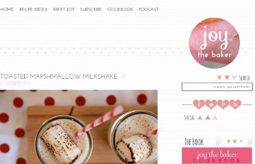http://www.joythebaker.com/blog/2010/11/toasted-marshmallow-milkshake/#more-3884