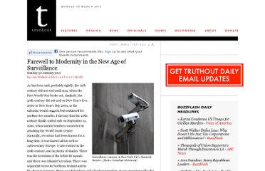 http://www.truth-out.org/farewell-modernity-new-age-surveillance67257
