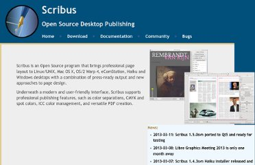 http://www.scribus.net/?name=Sections&req=viewarticle&artid=2&page=1