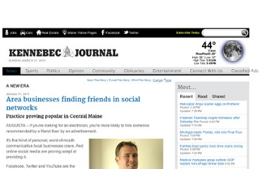 http://www.kjonline.com/news/area-businessesfinding-friendsin-social-networks_2011-01-30.html