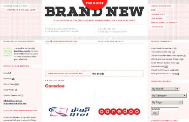http://www.underconsideration.com/brandnew/archives/the-b-side/