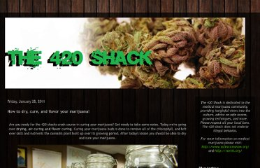 http://www.the420shack.com/2011/01/how-to-dry-cure-and-flavor-your.html